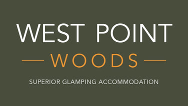 West Point Woods Glamping