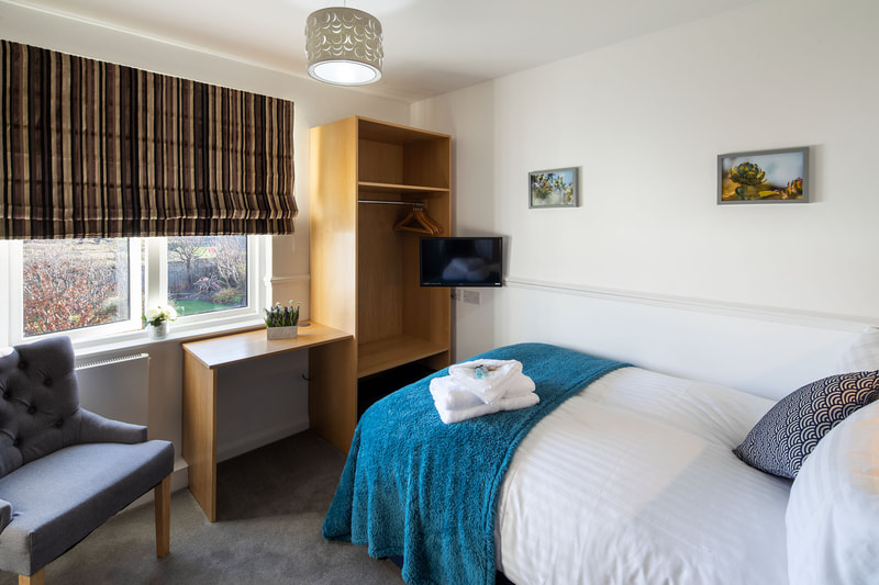 Barrow in Furness Self Catering Contractors Accommodation